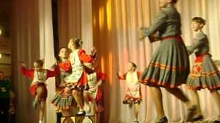 MOV07233 17.11.2012 Ижевск конкурс хореография