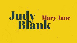 The official video for Judy Blank's new single 'Mary Jane'. Stream ...