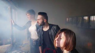 HumanVibes - Bruciare per te - contemporary choreography