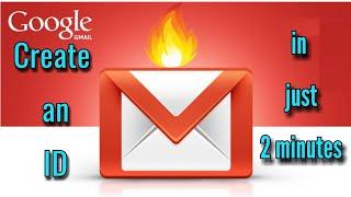 ag ile gmail e-posta hesabı | 2018 | oluşturmak için nasıl tavsiyelerde