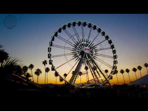 What is Coachella Festival | Who Started | How