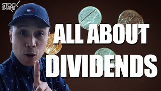 THE TRUTH ABOUT DIVIDEND INVESTING