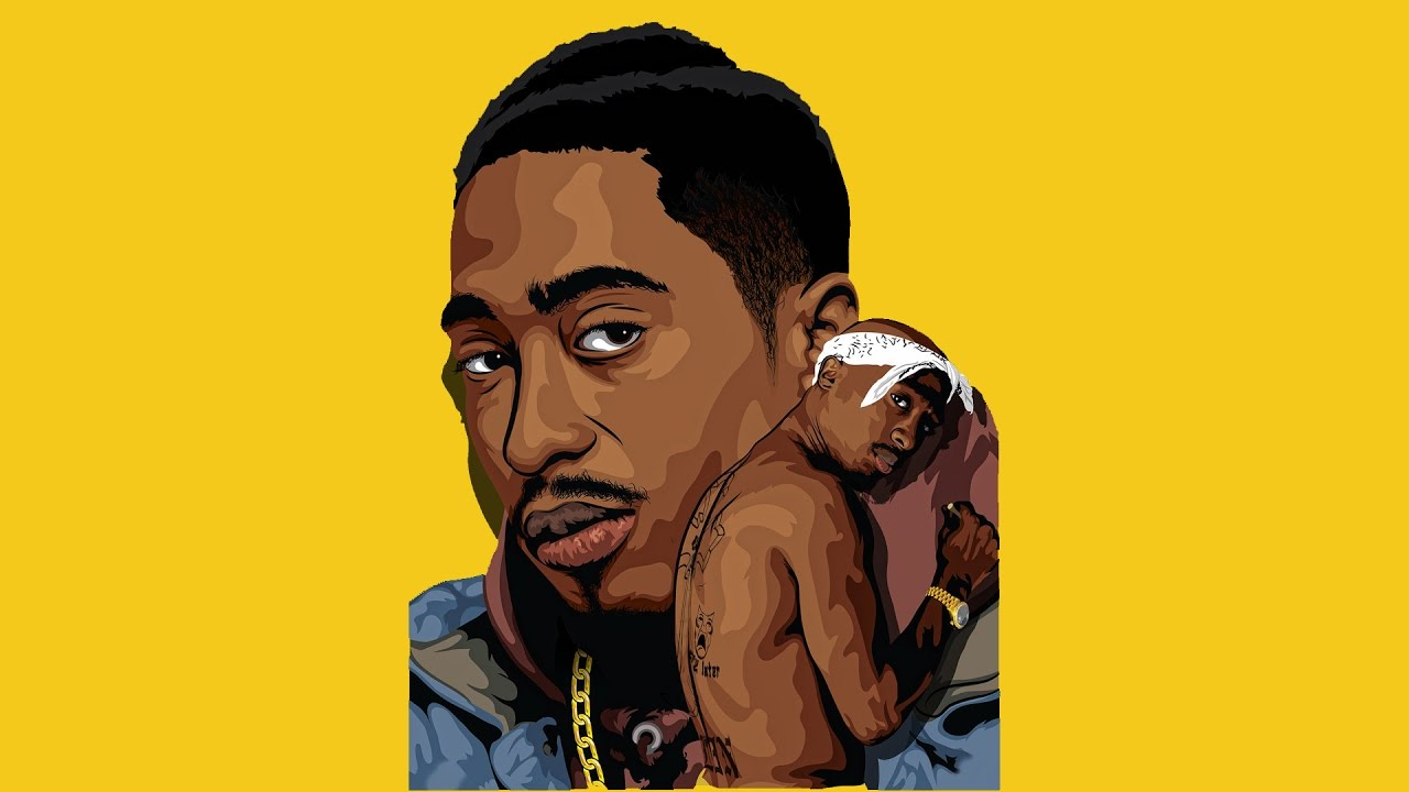 [FREE] Tupac Shakur Type Beat - Thug Life (Prod  by Khronos Beats)