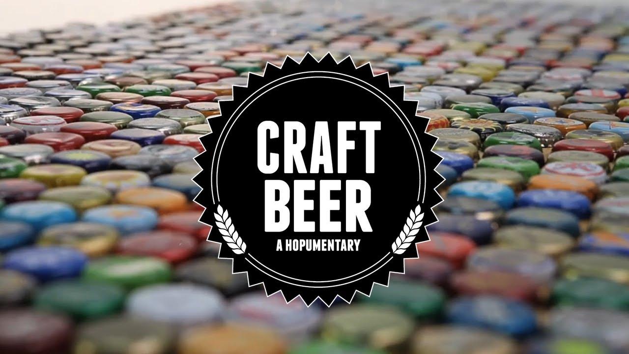Craft Brewery Playlist