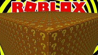 МАЙНКРАФТ в РОБЛОКСЕ ! Побег Кида в ROBLOX карта minecraft - мини игры #КИД