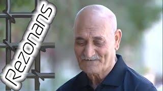 """""""Bağırsaqlarım yerə töküldü"""" - Rezonans 02 07 2017 ARB TV"""