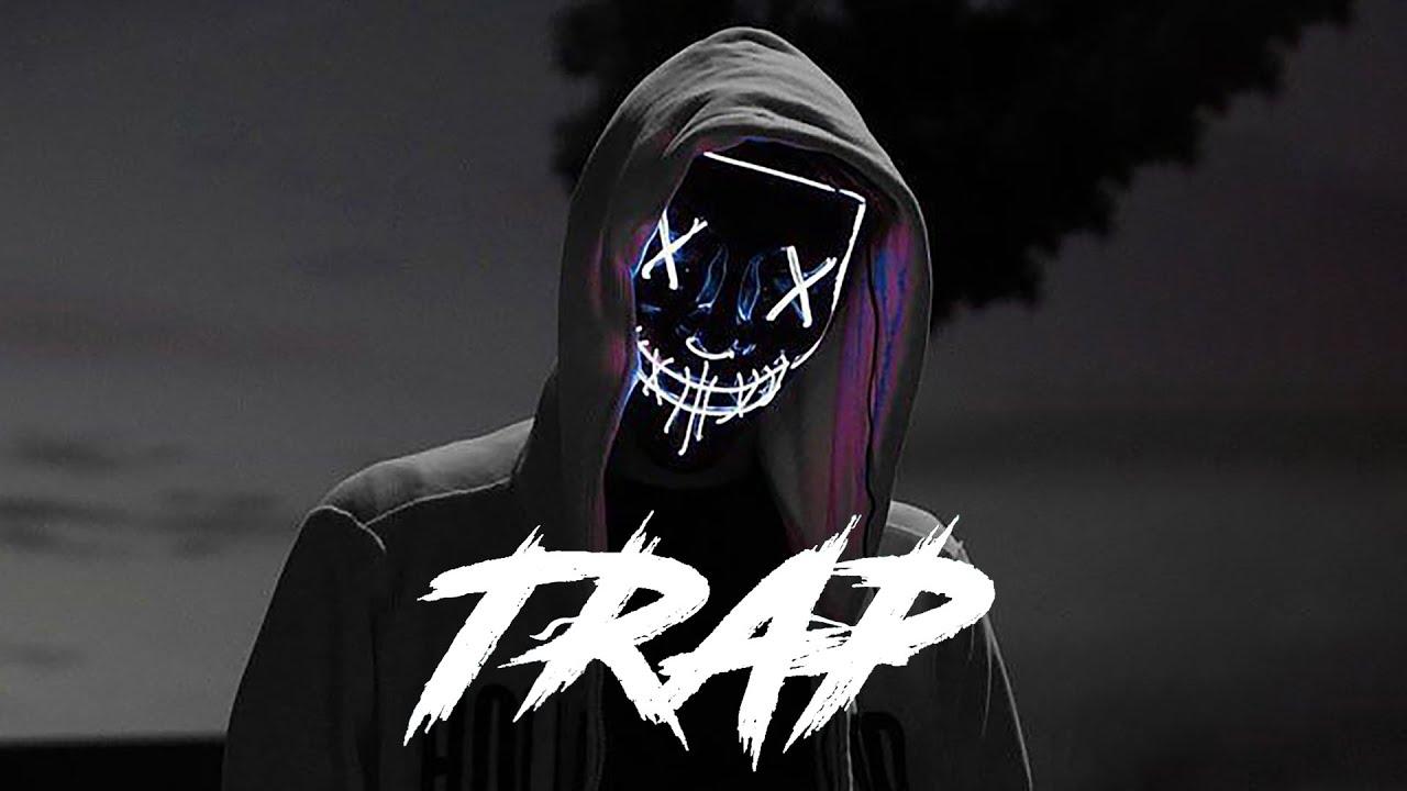 Download Best Trap Music Mix 2020 ⚠ Hip Hop 2020 Rap ⚠ Future Bass Remix 2020 #73