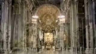 A Pius Man: Papal Security trailer