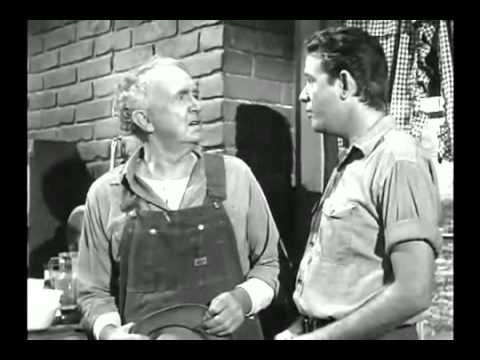 The Real Mccoys Season 1 Episode 18 The Goodys Come To Town