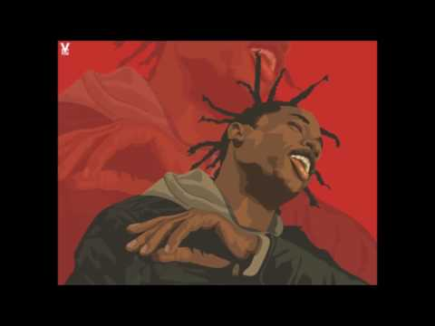 Dj Snake - Oh Me Oh My (Feat. Travis Scott, Migos & G4shi)