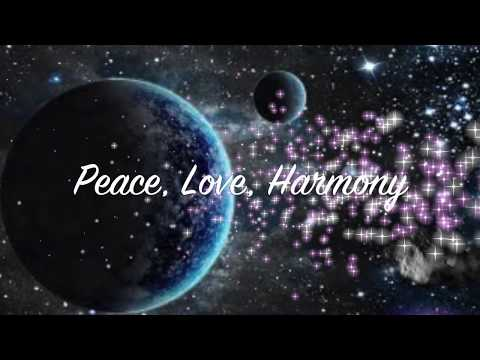 Benjamin--by Tori Amos (with lyrics)