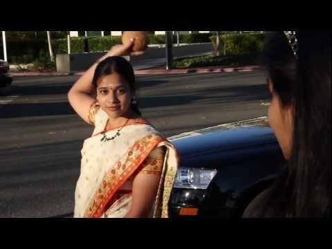 Pandu Ranga Mahatyam  - HD English...