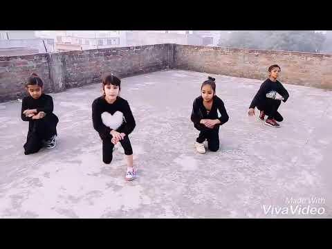 Swag se swagat Dance choreography. . Tiger zinda hai..holic Dance & zumba studio ✌