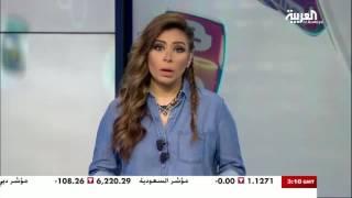 فيديو يوثق سرقات يوسف زيدان
