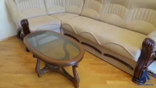 Продам 3-ну квартиру по вулиці Чорновола в  місті Луцьк(, 2017-04-12T11:54:09.000Z)
