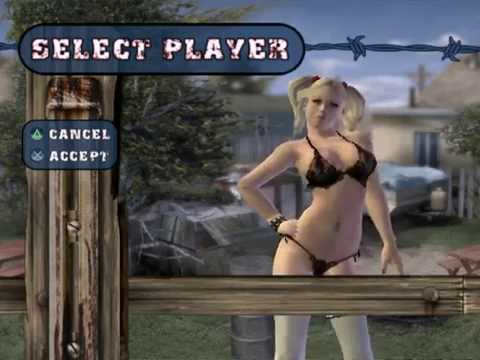 porn games for ps2