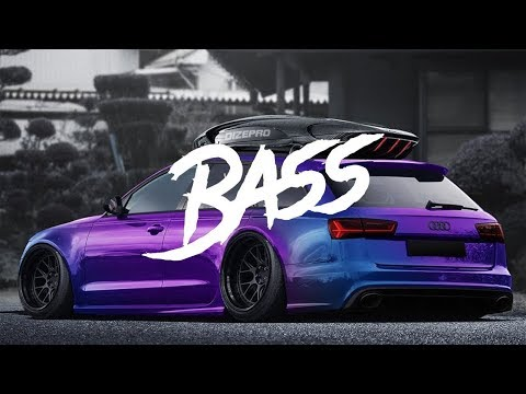 BASS BOOSTED TRAP MIX 2019 🔥 CAR MUSIC MIX 2019 🔥 BEST OF EDM, BOUNCE, TRAP, ELECTRO HOUSE #016