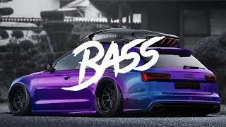 Download BASS BOOSTED TRAP MIX 2019 🔥 CAR MUSIC MIX 2019 🔥 BEST OF EDM, BOUNCE, TRAP, ELECTRO HOUSE #016