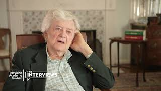 For his full interview, see http://www.emmytvlegends.org/interviews/people/hal-holbrook