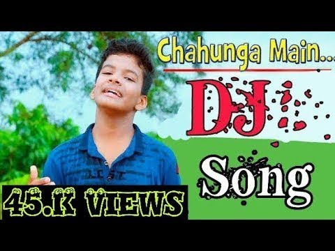 chahunga-main-tujhe-hardam-|-satyajeet-jena-|-dj-song-vip-dj-song