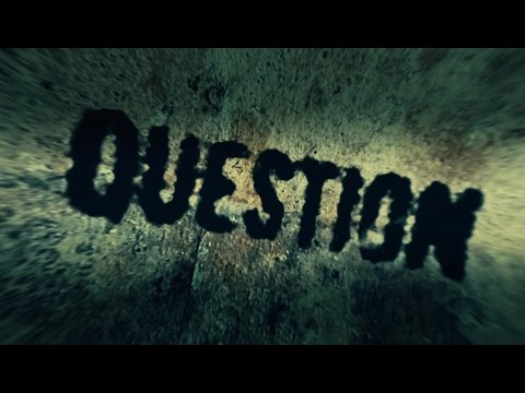 HeadUp - Question Everything