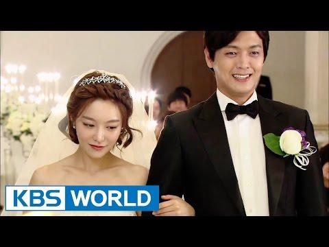 Love & Secret | 달콤한 비밀 EP.102 [SUB : ENG,CHN / 2015.04.16]