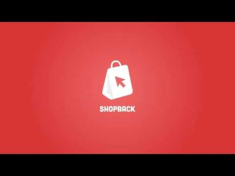 Groupon Promo Codes & Cashback - Save More With ShopBack.sg