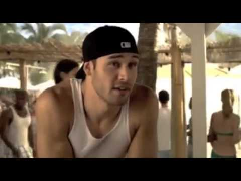 Sean scenes from Step Up Revolution - YouTube