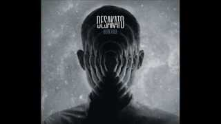 Desakato - Buen viaje -  2014 ALBUM COMPLETO [Full Album]