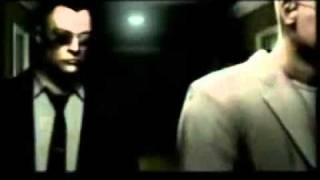 Кто знает как называется песня и кто исполняет?