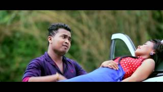 HORU HORU Niyor bikash new assamese video song