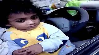 Funny Baby Videos | Baby Funny videos | Cute Babies  Videos | Kids Video | toddler funny videos