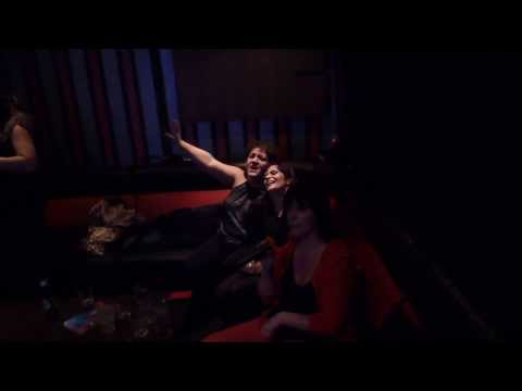 Trina's Birthday Karaoke @ Lollipop KTV Bristol