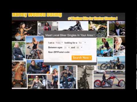 5 The Mosted Trusted Biker Dating Sites | Meet Local Bikers