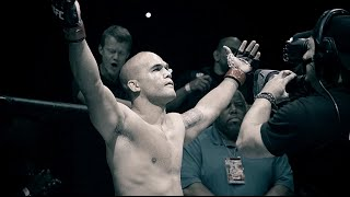 UFC 201: Lawler vs Woodley - Extended Preview