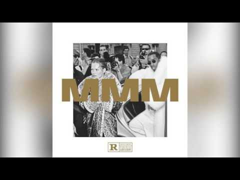 Diddy - MMM Feat. Future and King Los