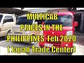 CARS FOR SALE IN JAPAN - Are Cars In Japan Really Cheaper ...