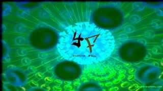 Gaia - Yordan Flex (Original Mix) (Progressive House 2014 Free Download)