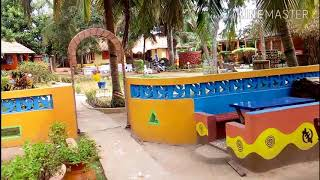 BIG MILLYS BACKYARD ACCRA GHANA(2)