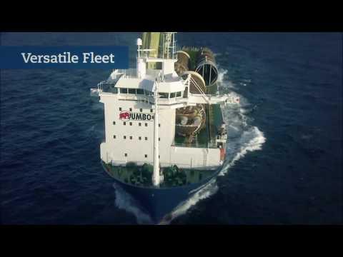 Jumbo Offshore