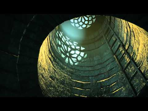 Assassin's Creed Unity (Time Anomalies Trailer)