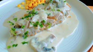 Mix Vlog/ ഞാവൽ പഴവും Supreme Chicken ഉം / Ayeshas Kitchen