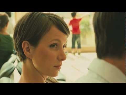 RUHM (Daniel Kehlmann) - Trailer 2012 [HD]