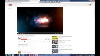 Накрутка живых просмотров на youtube|программа