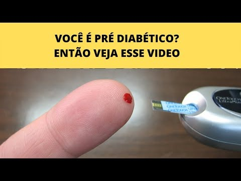 tratamento-para-prÉ-diabetes---veja-os-sintomas-e-tratamentos---dieta-para-prÉ-diabetes---dr-rocha