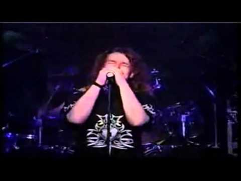 Sonata Arctica  Wolf And Raven Live At Hiroshima 2003 HD.mp4