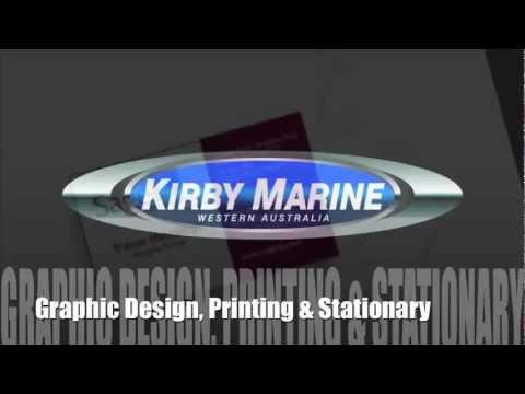 Graphix Plus - Graphic Design Perth