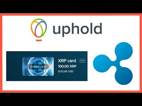 xrp buy in usa