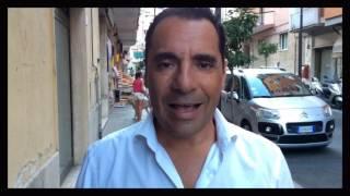 Terremoto, iniziative di solidarietà di Confesercenti. Intervista a presidente toscano Nico Gronchi