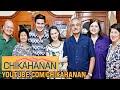 Dingdong Meets Marian s Family for  Pamamanhikan